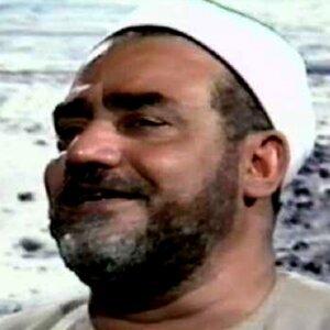 El Sheikh Al Naqshabandy 歌手頭像