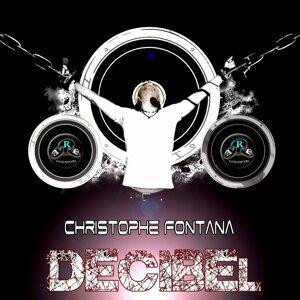 Christophe Fontana 歌手頭像
