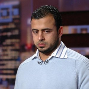 El Sheikh Mostafa Hosny 歌手頭像