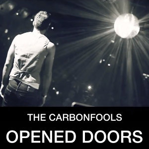 The Carbonfools 歌手頭像