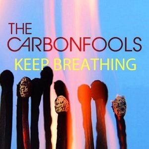 The Carbonfools