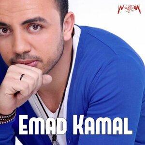 Emad Kamal 歌手頭像