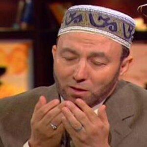 El Sheikh Mohamed Jebreil 歌手頭像