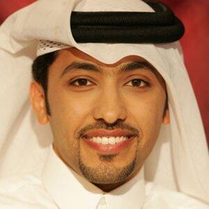 Fahd El Kebesy 歌手頭像