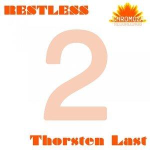 Thorsten Last