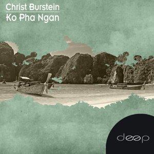 Christ Burstein