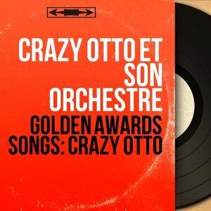 Crazy Otto et son orchestre 歌手頭像