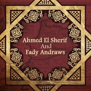 Ahmed El Sherif, Fady Andraws 歌手頭像