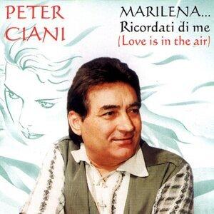 Peter Ciani