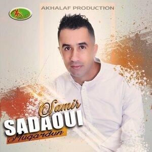 Samir Sadaoui 歌手頭像