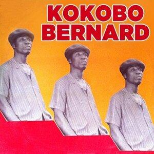 Bernard Kokobo 歌手頭像