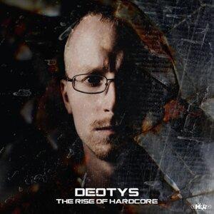 Deotys 歌手頭像