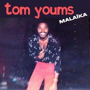 Tom Youms 歌手頭像