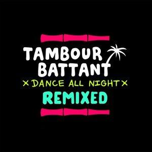 Tambour Battant 歌手頭像