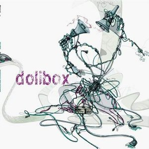 Dolibox