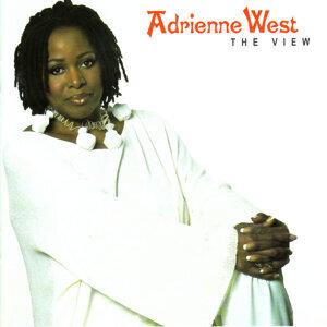 Adrienne West 歌手頭像