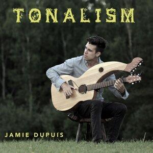 Jamie Dupuis 歌手頭像