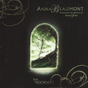 Anna Beaumont