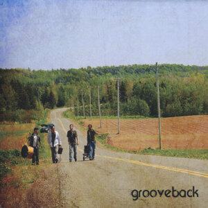 Grooveback