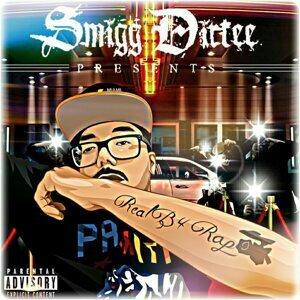 Smigg Dirtee 歌手頭像