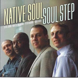 Native Soul 歌手頭像
