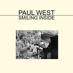 Paul West 歌手頭像