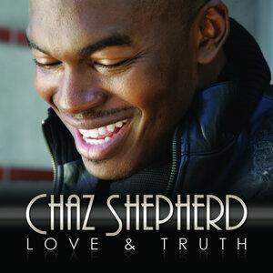 Chaz Shepherd