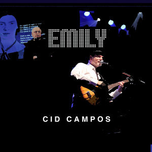 Cid Campos 歌手頭像