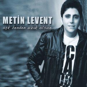 Metin Levent 歌手頭像