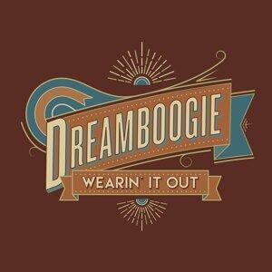 Dreamboogie 歌手頭像