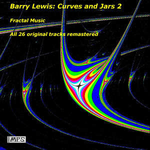 Barry Lewis