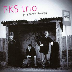 PKS Trio 歌手頭像