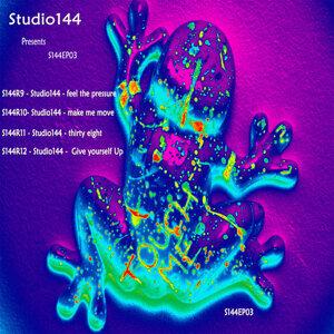 Studio144