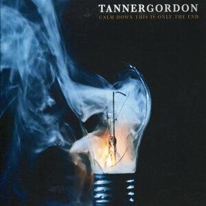 Tanner Gordon