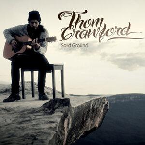 Thom Crawford