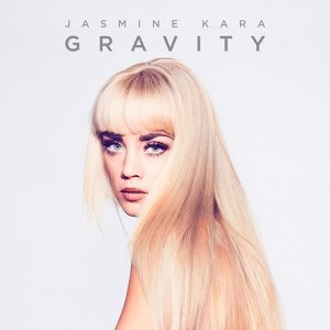 Jasmine Kara 歌手頭像