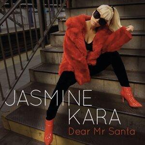 Jasmine Kara