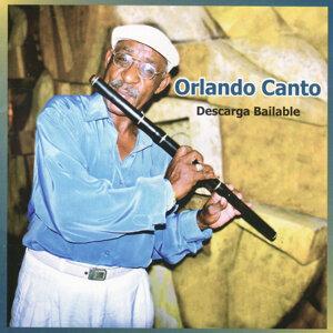 Orlando Canto 歌手頭像