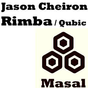Jason Cheiron 歌手頭像