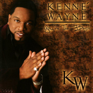 Kenne' Wayne