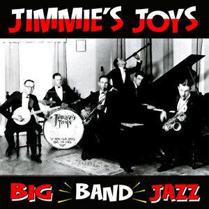 Jimmie's Joys 歌手頭像