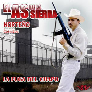 El As De La Sierra