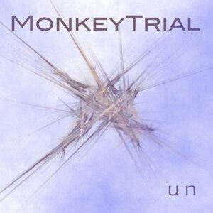 MonkeyTrial