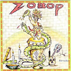 Zobop 歌手頭像