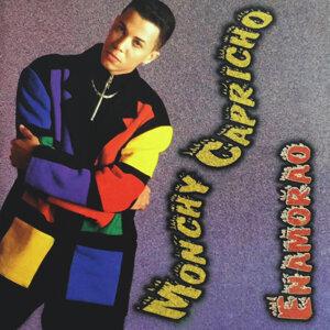 Monchy Capricho 歌手頭像