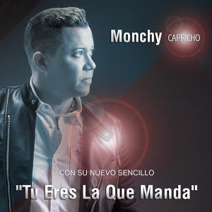 Monchy Capricho 歌手頭像