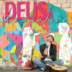 Henrique Cerqueira 歌手頭像