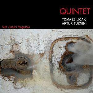 Tomasz Licak 歌手頭像