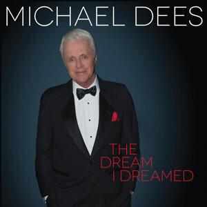 Michael Dees 歌手頭像