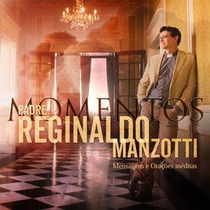 Padre Reginaldo Manzotti 歌手頭像
